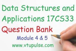 Civil Engineering VTU CBCS Notes - VTUPulse