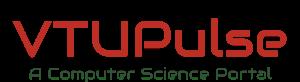 Electronics and Communications Engineering Notes - VTUPulse