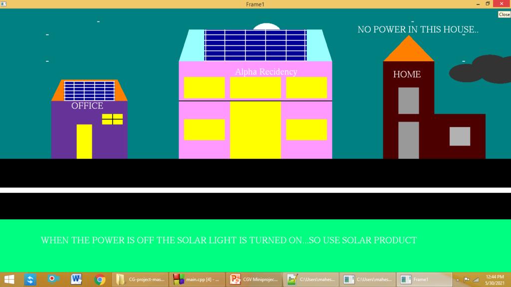 Solar Energy2