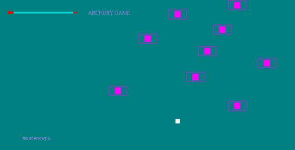 Archery-Game-2