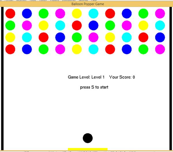 balloon-popper-game1