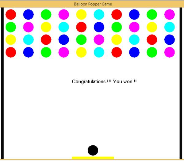 balloon-popper-game3