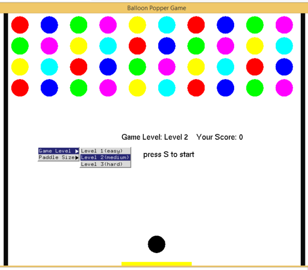 balloon-popper-game4