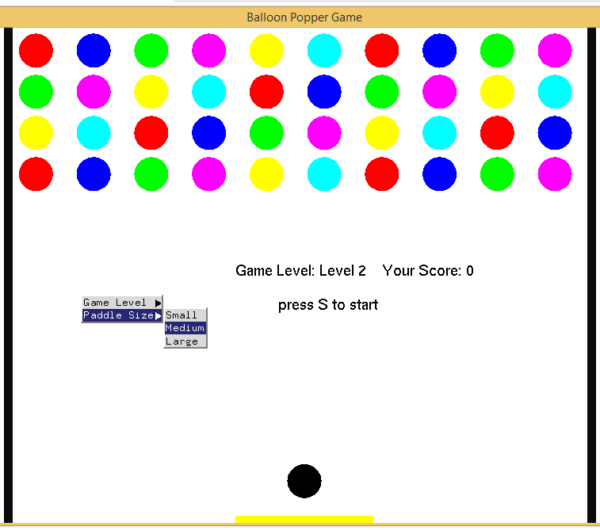 balloon popper game5